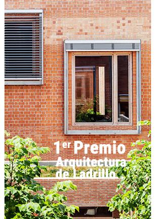 1er Premio_casa 3 patios (4) _2