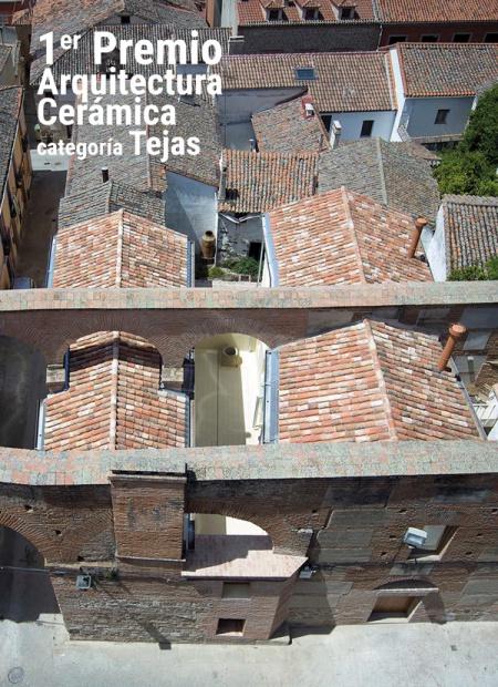 1erPremio-Bambu_home