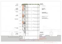 S:@K-concursos (B)1204 SERM Parking Saint-Roch1204 2-Proyecto
