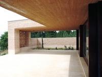 Casa VM (03)