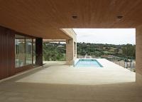 Casa VM (04)