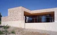 Casa VM (06)