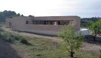 Casa VM (07)