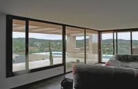 Casa VM (09)