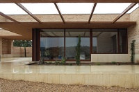Casa VM (10)