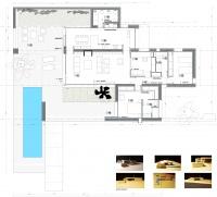 Casa VM (11)