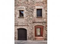 casa 3 patios (1)
