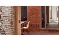 casa 3 patios (10)