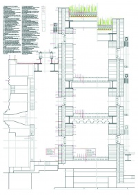 casa 3 patios (11)