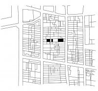 casa 3 patios (12)