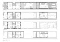 casa 3 patios (13)