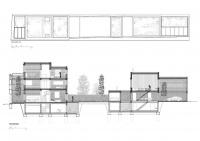 casa 3 patios (14)