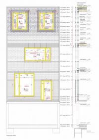 casa 3 patios (16)