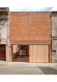 casa 3 patios (2)