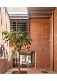 casa 3 patios (3)