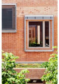 casa 3 patios (4)