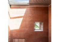casa 3 patios (7)